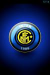 Inter Logo Wallpaper Images screenshot 1/6