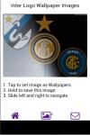 Inter Logo Wallpaper Images screenshot 4/6