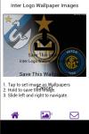 Inter Logo Wallpaper Images screenshot 6/6