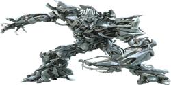 Transformer 3D HD Wallpaper screenshot 4/6