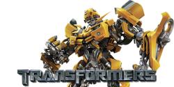 Transformer 3D HD Wallpaper screenshot 5/6
