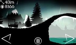 Bad Roads 2 screenshot 2/6