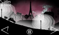 Bad Roads 2 screenshot 3/6
