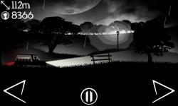 Bad Roads 2 screenshot 5/6