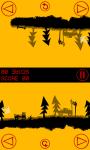 Bad Roads 2 screenshot 6/6