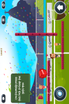 Soccer Goal Achievements Deluxe screenshot 3/5