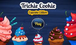 Trickie Cookie screenshot 6/6
