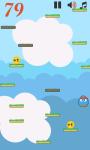 Turtle Jumps screenshot 2/3