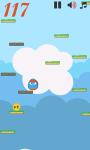 Turtle Jumps screenshot 3/3
