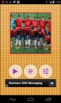Chile Worldcup Picture Puzzle screenshot 2/6