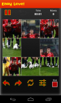 Chile Worldcup Picture Puzzle screenshot 6/6