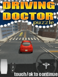 Driving Doctor Free screenshot 3/3