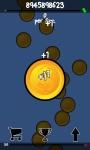 Coin Clicker screenshot 1/3