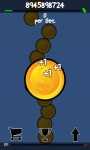 Coin Clicker screenshot 3/3