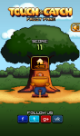 Touch And Catch: Fruit Farm screenshot 4/4