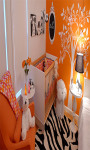 Baby Room Decoration Ideas free screenshot 1/3