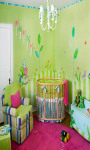 Baby Room Decoration Ideas free screenshot 3/3