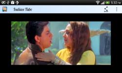 Indian Tube screenshot 3/3