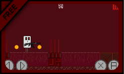 Angry Bit screenshot 2/5