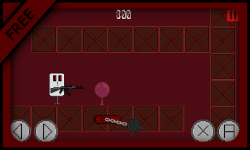 Angry Bit screenshot 3/5