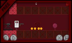 Angry Bit screenshot 4/5