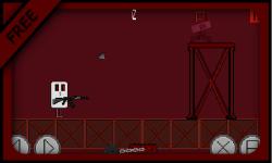 Angry Bit screenshot 5/5