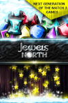 Jewels North screenshot 1/6