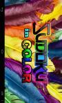 Sudoku in Color screenshot 1/6