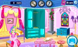 Princess Rescue screenshot 1/6