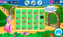 Princess Rescue screenshot 3/6