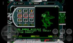 Battletech screenshot 2/6