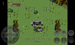 Battletech screenshot 3/6