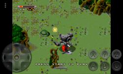 Battletech screenshot 4/6