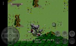 Battletech screenshot 5/6