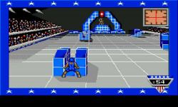American Gladiators screenshot 3/4
