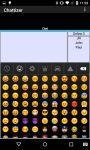 Global Chat Chattizer Chatter screenshot 5/6