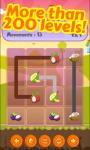 Fruity Links: Juicy Puzzles screenshot 2/5