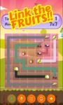 Fruity Links: Juicy Puzzles screenshot 3/5