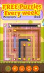 Fruity Links: Juicy Puzzles screenshot 4/5