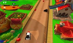 Ziggy Kids Racing screenshot 2/5