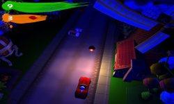 Ziggy Kids Racing screenshot 4/5