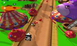 Ziggy Kids Racing screenshot 5/5