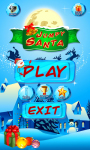 Jumpy Santa Free screenshot 2/6