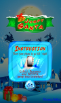 Jumpy Santa Free screenshot 5/6