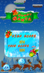 Jumpy Santa Free screenshot 6/6