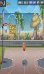 Basketball Shoot 3 screenshot 4/6
