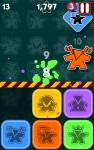 Color Shape screenshot 3/6