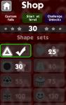 Color Shape screenshot 5/6