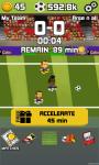Soccer Manager Clicker screenshot 4/6