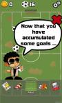 Soccer Manager Clicker screenshot 6/6